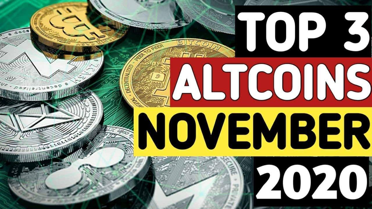 najbolja bitcoin valuta za ulaganje neprofitna kripto