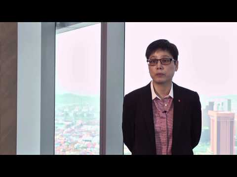 DBS Graduate Associate (T&O) Programme – Shaping the future of banking with Tammy Tsang