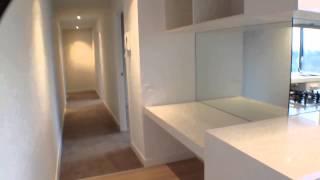 """Apartments Rent Melbourne"" South Melbourne Apartment 2BR/2BA by ""Property Management in Melbourne"""