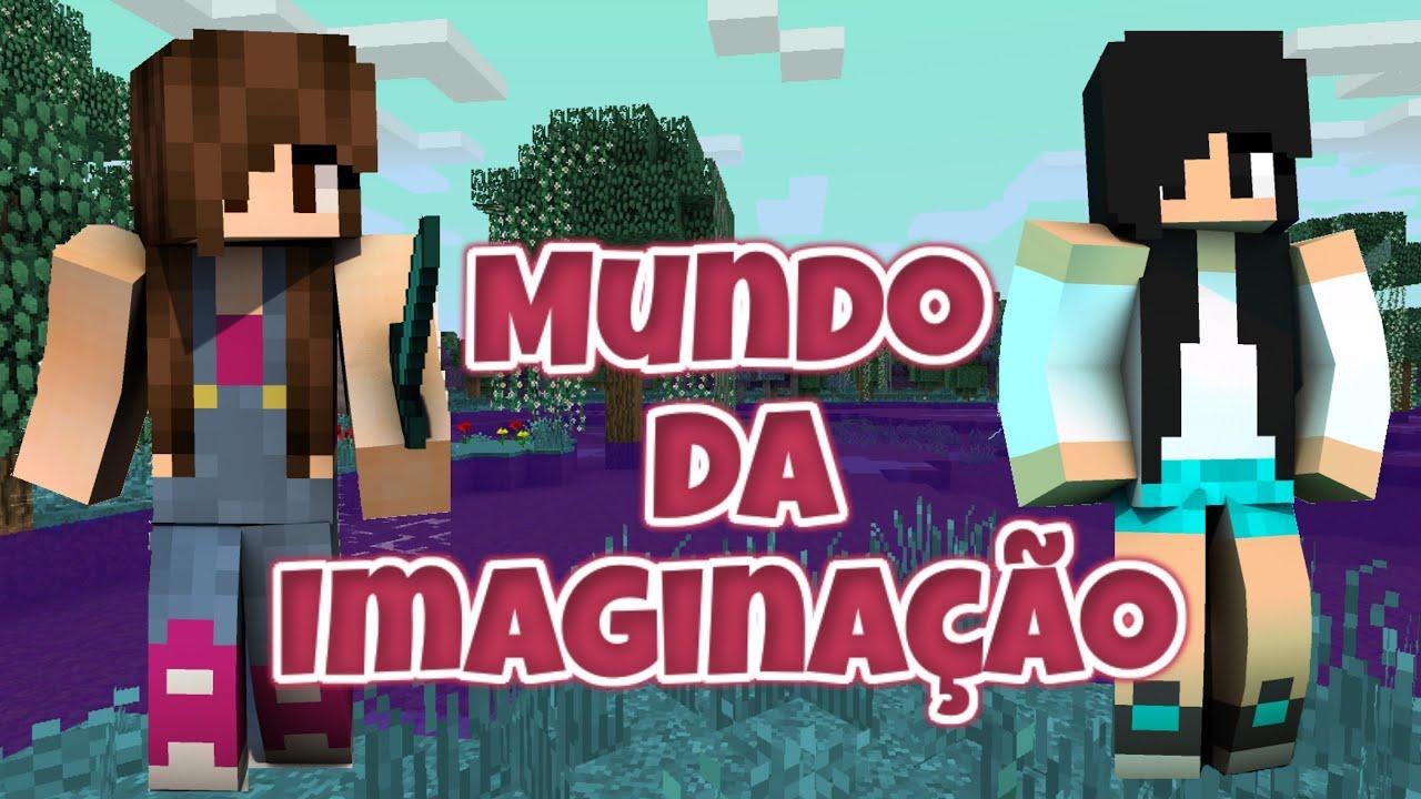 Mundo Da Imaginao PSSIMO ATENDIMENTO HEM 19 YouTube