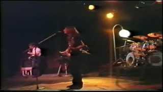 Группа Свет - В скучном городе - 93