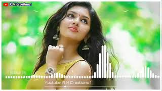 Best mp3 music,Bollywood movies songs,tik tok music,romantic sounds,music girls dance 2020(15)