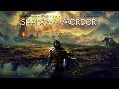 GamingHQ.TV Invites you to WATCH & PARTICIPATE in The Live Stream of: MIDNIGHT ON MIXER IN MORDOR! O