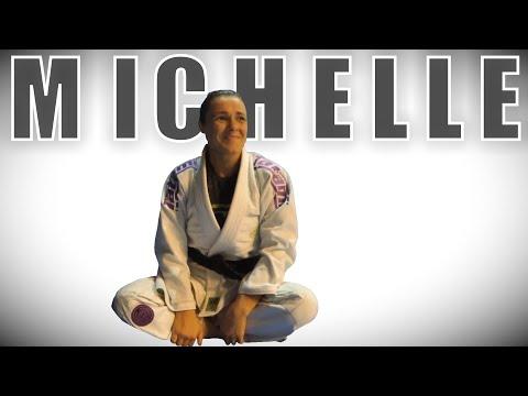 Michelle Nicolini Highlight
