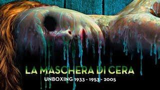 Instagram pagina: @horror_italia_instagram personale: @valerioschenettiinstagram pagina per le mie storie: @horror_italia_wattpad_ciao a tutti, horror maniac...