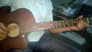 """guitar bolero cực """"đỉnh tuổi học trò"""" bến cát bình dương"""