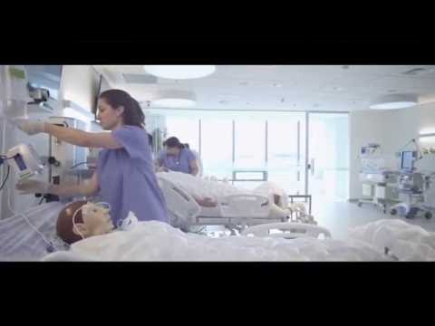 Corporate Video - GPC Medical Ltd. -  India's #1 Medical Supplies Company