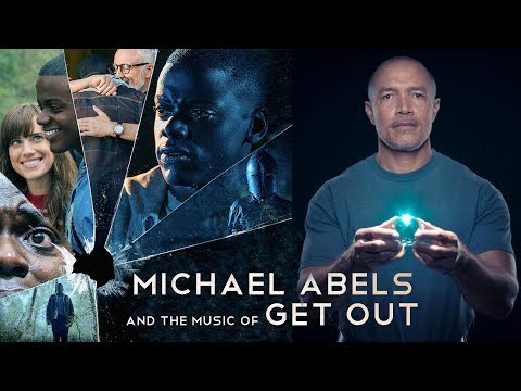 Michael Abels on the role of music in Get Out