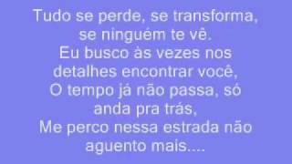 Download Lagu Jorge e Mateus - Amo noite e dia mp3