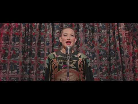 Kate Hudson - Music