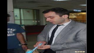 土耳其王凱傑涉性侵沒事 反告檢警求償百萬被駁回