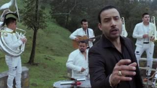 Download Germán Montero -