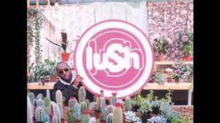 Watch Lush Runaway video