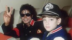 """Was uns an der Michael Jackson Doku """"Leaving Neverland"""" komisch vorkommt! ft. JF not Kennedy"""