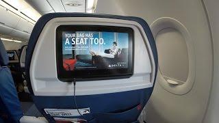 Delta Air Lines Flights & Booking | Wego com