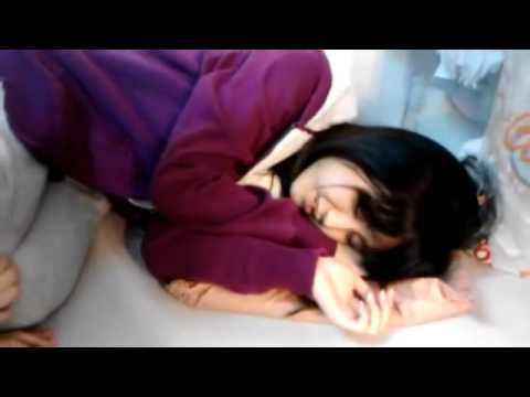 Google  Sinka JKT48 video 2014 04 12 00 ...