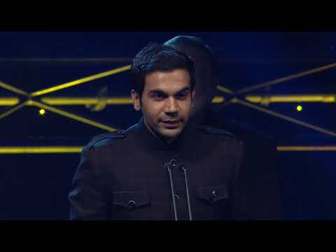 Best Performance by an Actor // 11th Asia Pacific Screen Awards