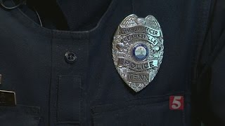 Clarksville Police Warn of Fake Officers