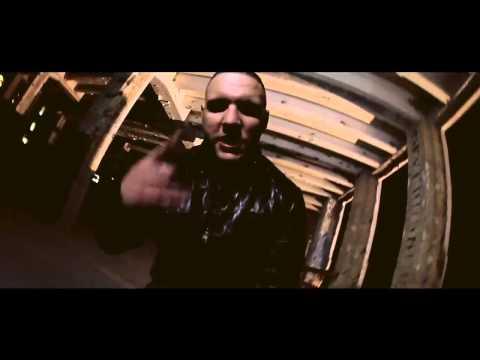FLER feat. SILLA & G-HOT - GELDREGEN/IMMER NOCH KEIN FAN DAVON