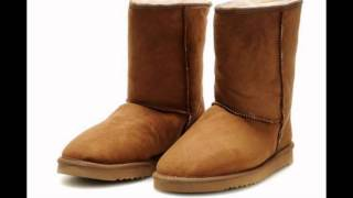 How to Buy Cheap Ugg Boots for Women on Discount Prices