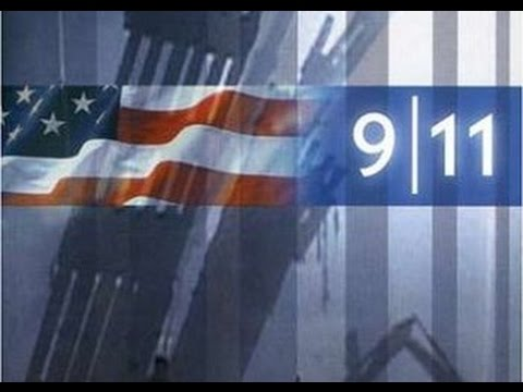 BEHIND 9/11: THE SECRET WAR (SHOCKING REAL HISTORY DOCUMENTARY)