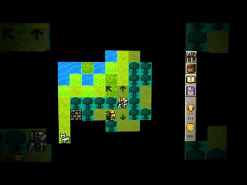 Huungree RPG Trailer