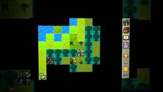 Huungree RPG