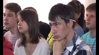видео Кумертауский институт экономики и права