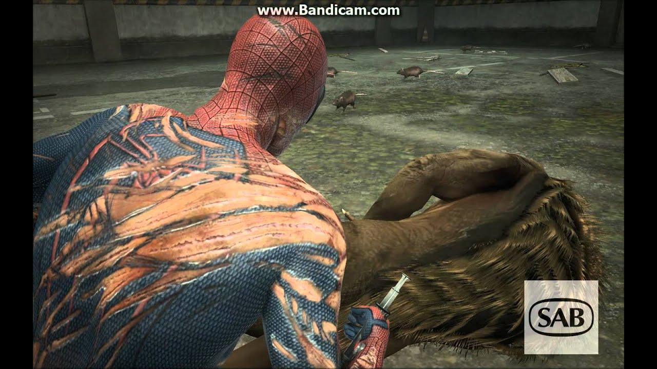 Лучшая игра про человека паука на пк документальные фильмы о бритни спирс расплата