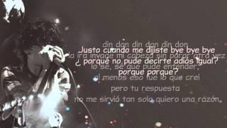 ONE OK ROCK - Etcetera ( Cover Español )