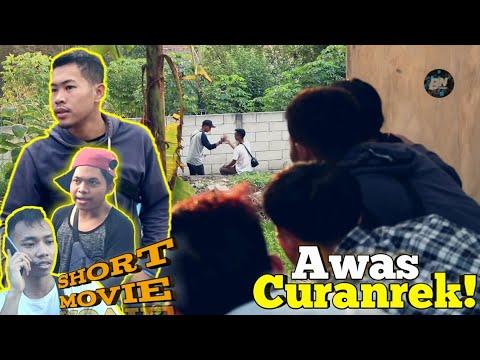 Download SHORT MOVIE - Curanrek Ngaruksak Sagalana    @berenyaho.id