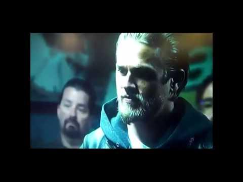 Сериал Сыны анархии - Filmix
