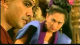 02   Angling Dharma Selir selingkuh 02 thumbnail