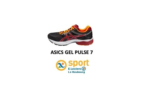 zapatillas asics gel kayano 20 decathlon