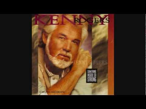 KENNY ROGERS - I WILL ALWAYS LOVE YOU