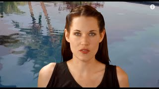 Disidentification (The Practice of Non Attachment) - Teal Swan -
