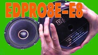Edge EDPRO8E-E8  обзор, сравнение, отзыв, рекомендации