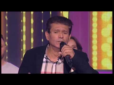 Sinan Sakic  Minut dva  HH  TV Grand 16052017
