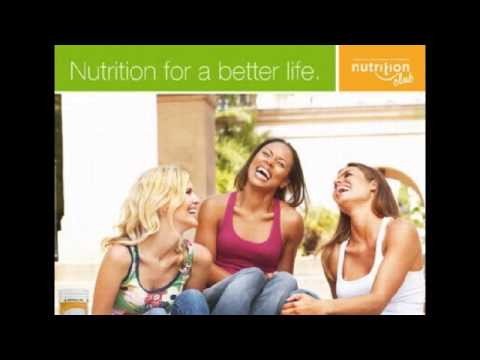 Buah dan Sayur Yang Harus Dihindari Saat Diet