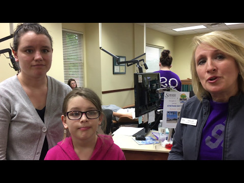 The best time to take your child to their first orthodontic visit in Missouri