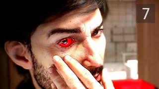 видео 15 советов по прохождению игры Crysis 3