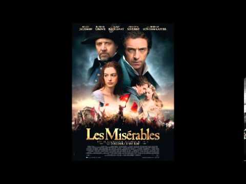 Les Miserables Cast Performance at The Oscars 2013
