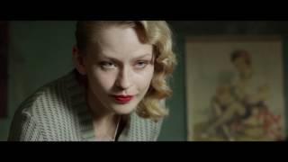 Холодное танго — Трейлер 2017
