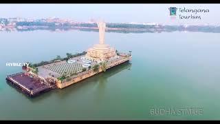 Maate Vinadhuga Song Hyderabad Tour 2018 001 001