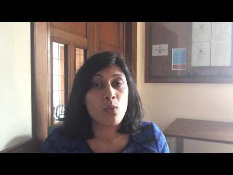 The Guardian's political editor Anushka Asthana comments on 2016 local elections so far –video
