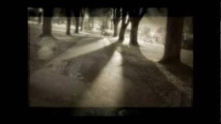 L' Appuntamentoornella Vanoni Lyrics