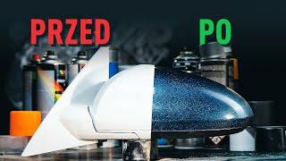 Jak wymienić Sprężyna amortyzatora VW POLO - Najlepsze wskazówki do wymiany Amortyzacja