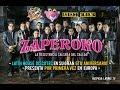 ZAPEROKO - GIRA ITALIA 2016