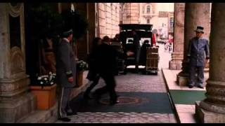 Monte Carlo - International Trailer