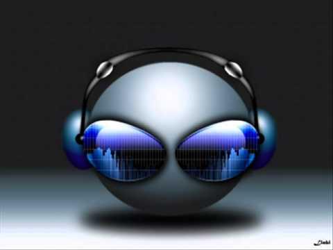 Lil Jon   Get Low Remix !!!